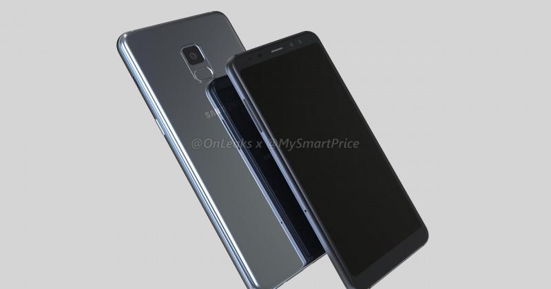 Nghệ thuật mua iphone 6 mới uy tín địa bàn Thái Bình