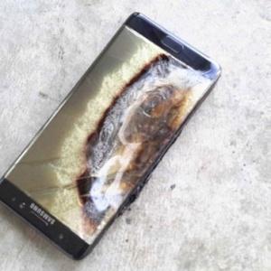 Sony sẽ là nhà sản xuất pin cho điện thoại SamsungGalaxy S8