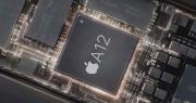 Sức mạnh khủng khiếp của con chip Apple A12 Bionic trên iPhone Xs