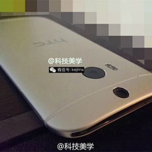 The All New HTC One dùng Snapdragon 801, benchmark khủng