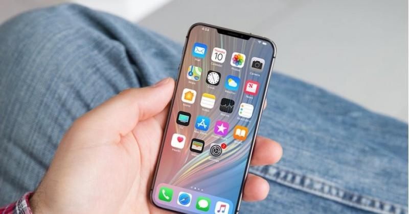 Tin buồn cho iFan: iPhone SE 2 sẽ không xuất hiện trong năm nay hoặc mãi mãi
