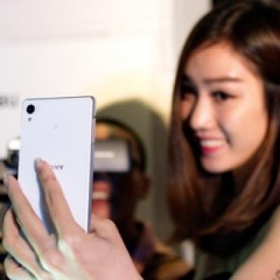 Toàn cảnh lễ ra mắt Sony Xperia Z3+ tại Việt Nam