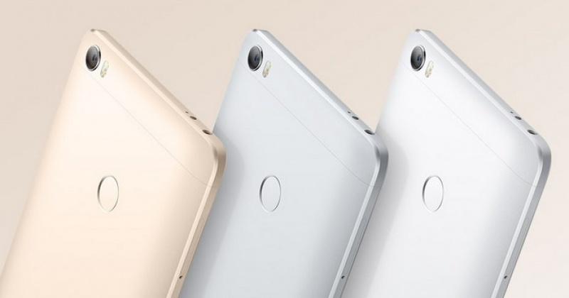 Top điện thoại cấu hình khủng giá rẻ nên mua