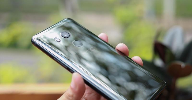 máy tính xách tay dell iphone 6 cũ trả góp chất lượng