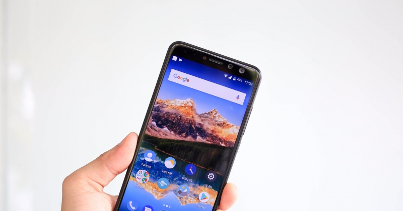 Phối hợp mua điện thoại trả góp iphone 6s cam kết ở Gia Lai