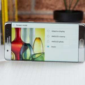 Từ15/12, Samsung Galaxy Note 7 sẽ trở thành cục chặn giấy tại Australia