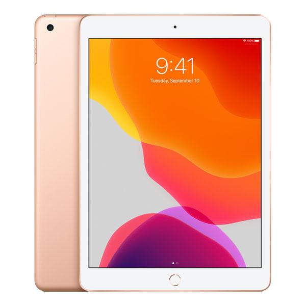 Apple iPad Gen 7 ( 2019 ) 10.2 Wifi 128GB hình 0