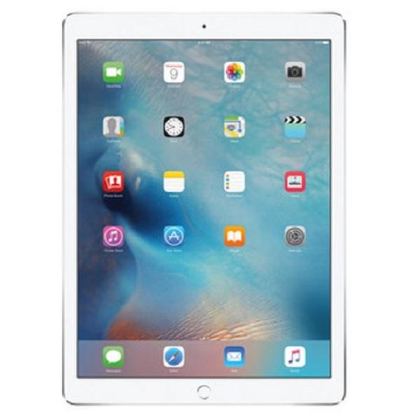 Apple iPad Pro 10.5 Wifi 64GB Like New hình 0