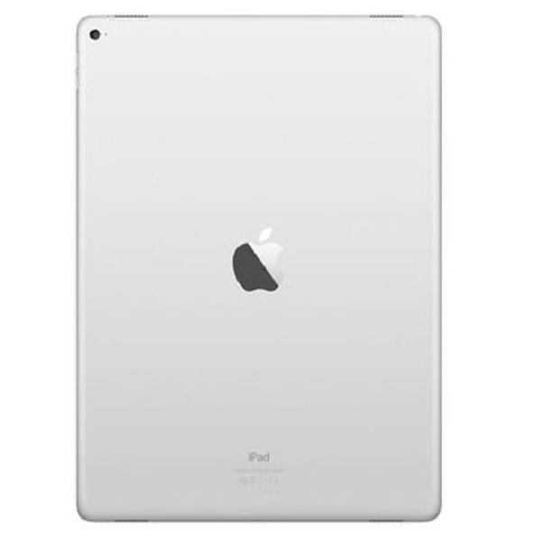 Apple iPad Pro 10.5 Wifi 64GB Like New hình 1