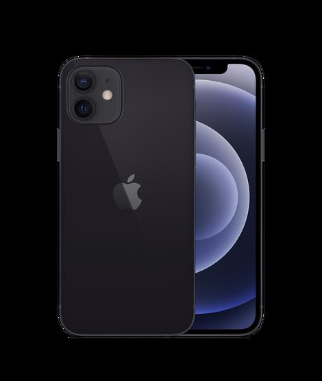 Apple iPhone 12 1 Sim 64GB hình 0