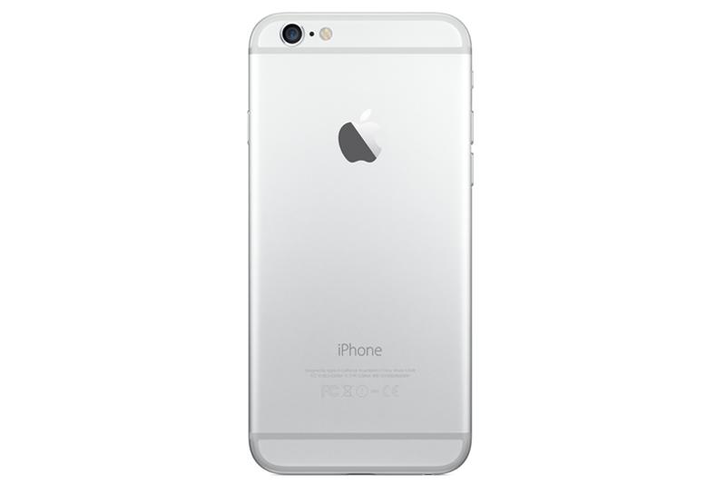 Apple iPhone 6 Plus 16Gb hình 1