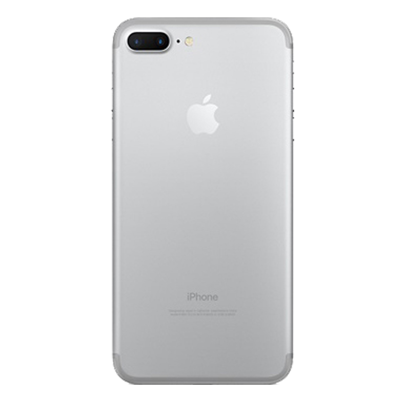 Apple iPhone 7 Plus 32Gb cũ 99% hình 1