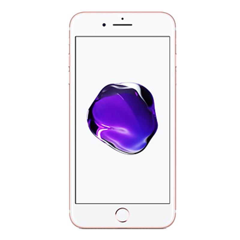 Apple iPhone 7 Plus 32Gb cũ 99% hình 0
