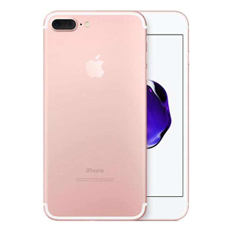 Apple iPhone 7 Plus 32Gb cũ 99% hình 2
