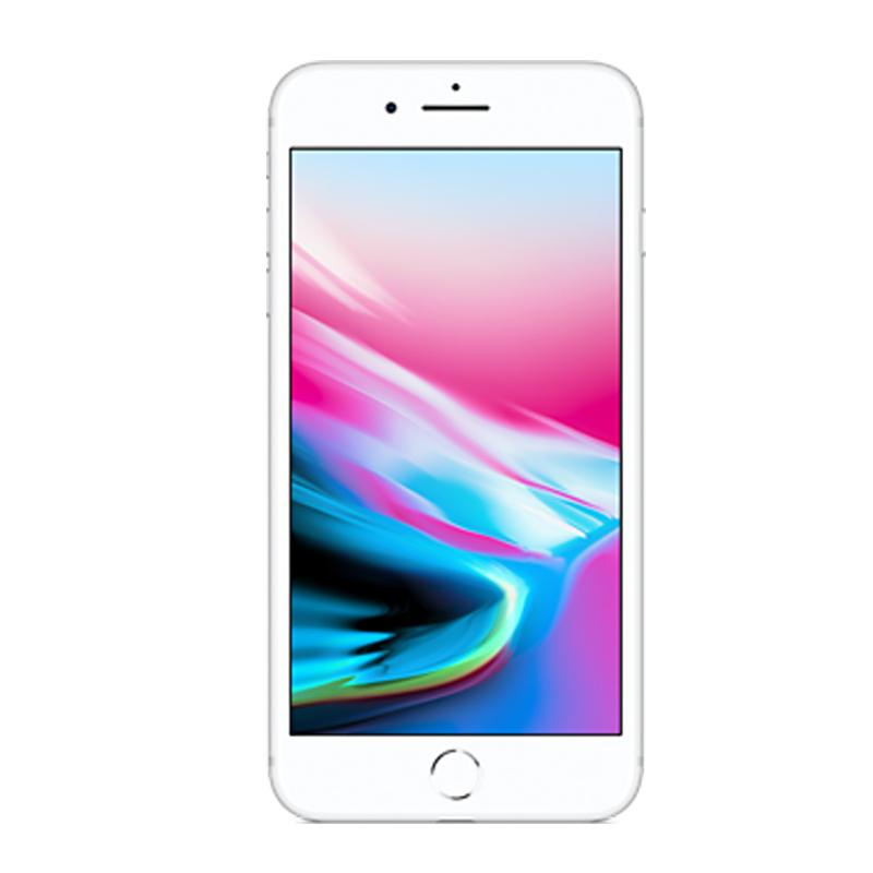 Apple iPhone 8 Plus 256Gb New 100% - Trôi bảo hành hình 0