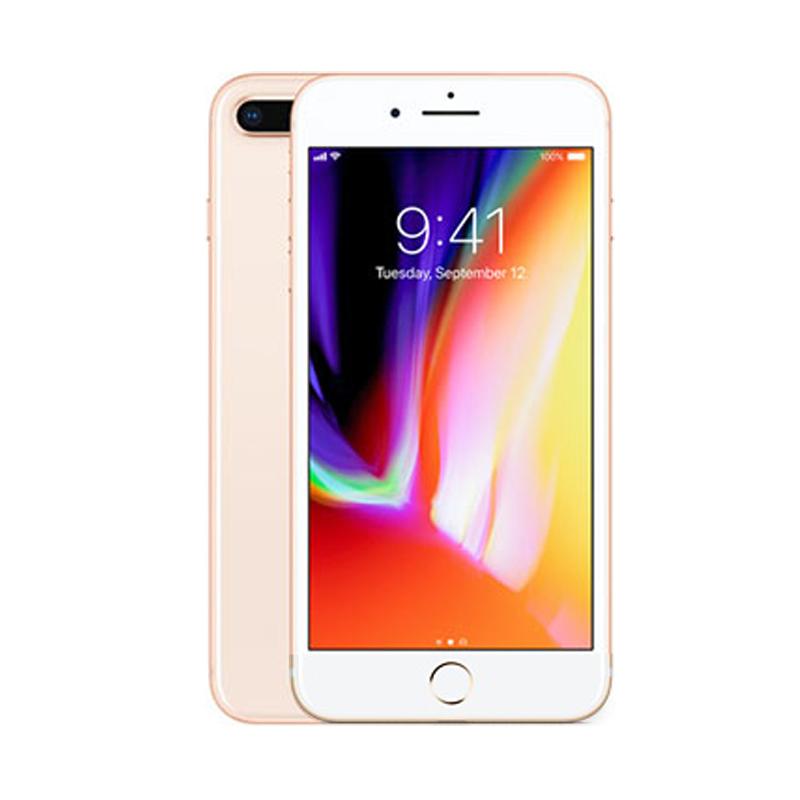 Apple iPhone 8 Plus 256Gb - New 100% chưa Active hình 2