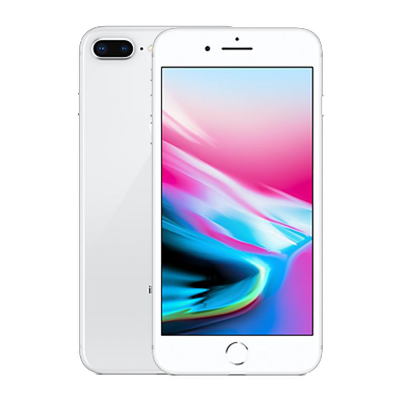 Apple iPhone 8 Plus 256Gb New 100% - Trôi bảo hành hình 2