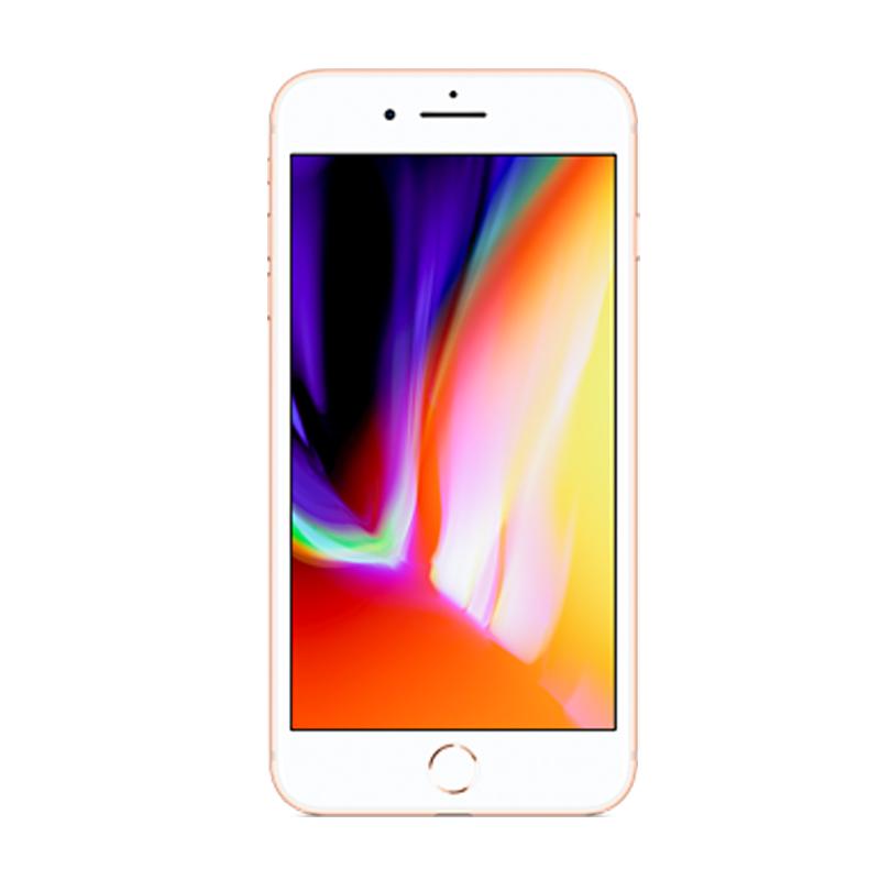 Apple iPhone 8 Plus 256Gb - New 100% chưa Active hình 0