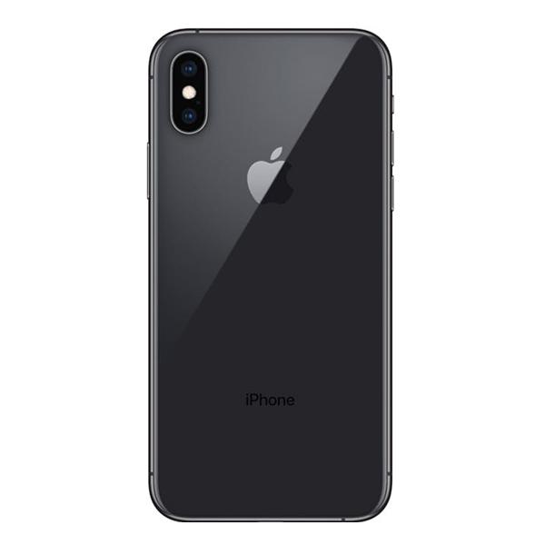 Apple iPhone XS 64Gb - Trôi bảo hành ( CN206 ) hình 2