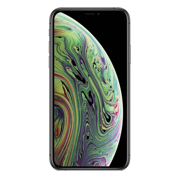 Apple iPhone XS 64Gb - Trôi bảo hành ( CN206 ) hình 0