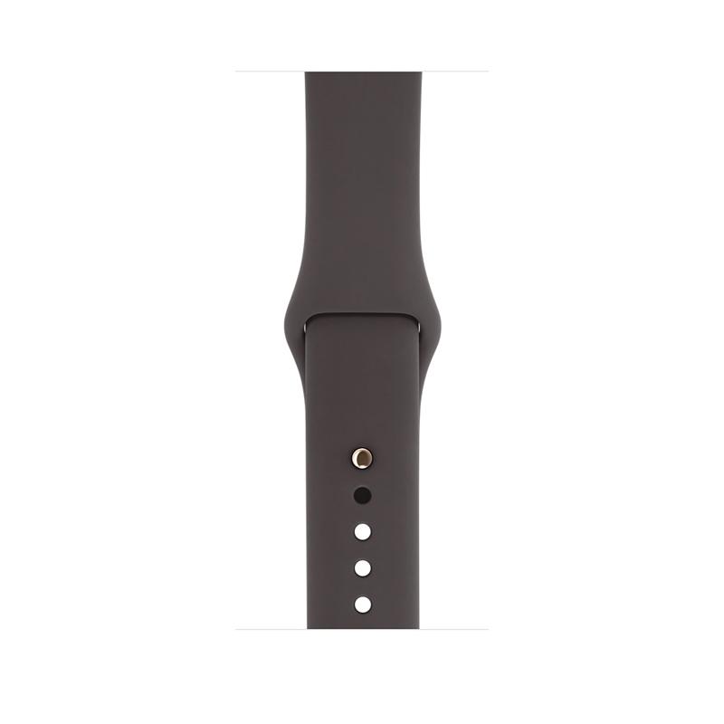 Apple Watch Series 2 42mm Gold Aluminum Case-MNPN2 hình 2