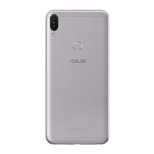 Asus Zenfone Max Pro M1 ZB602KL 64GB Ram 4GB hình 1