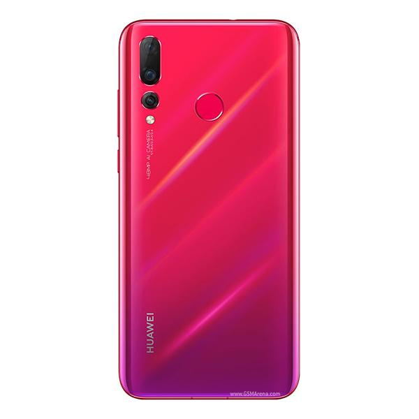 Huawei Nova 4 hình 1