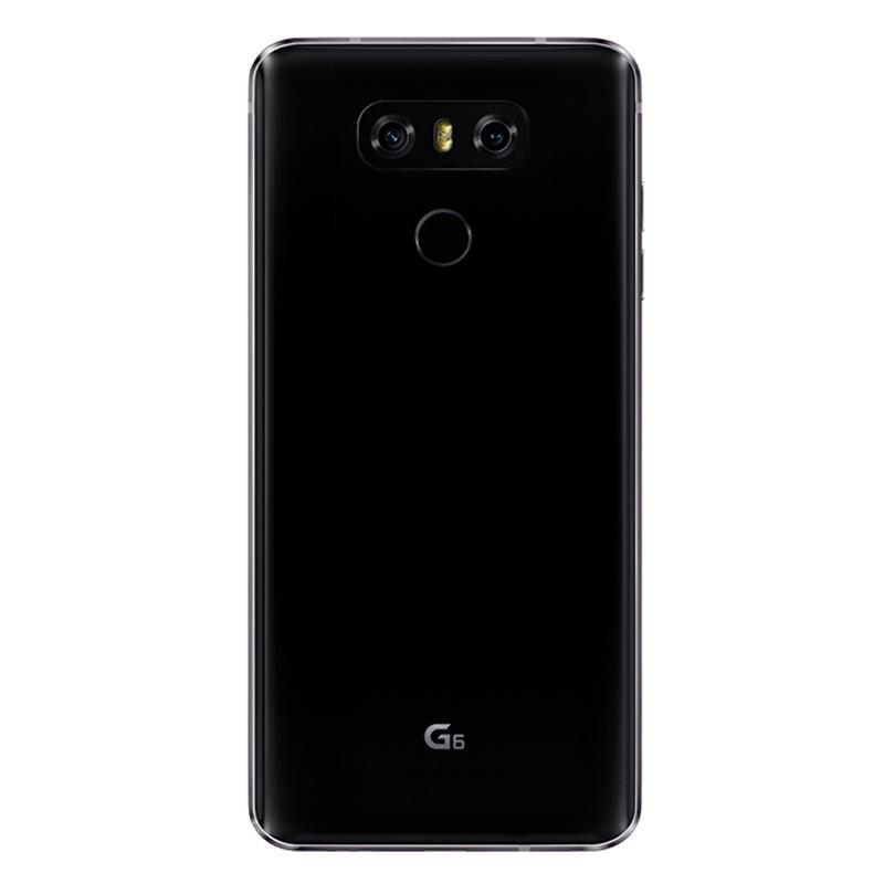 LG G6 cũ 99% hình 2