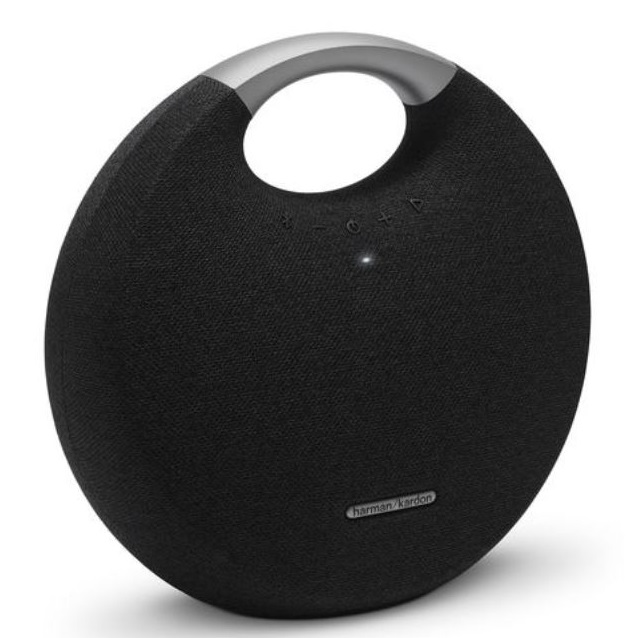 Loa bluetooth Harman/Kardon Onyx Studio 6 hình 0