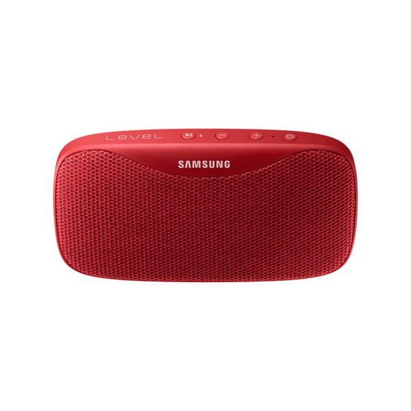 Loa không dây Samsung Level Box Slim hình 0
