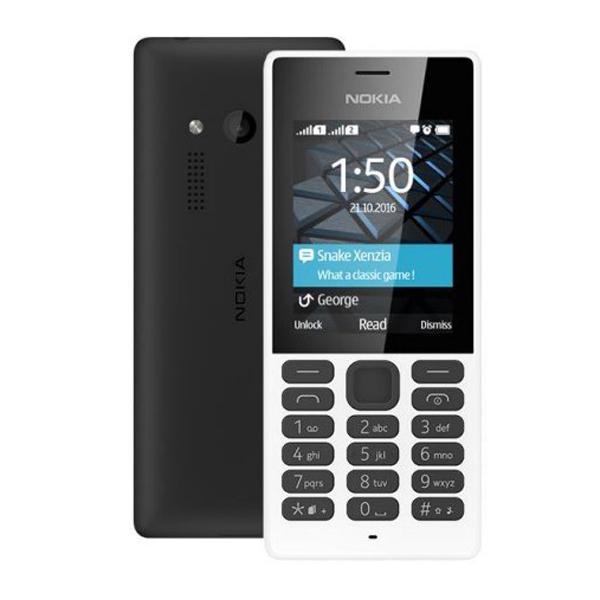 Nokia 150 (không thẻ nhớ) hình 1