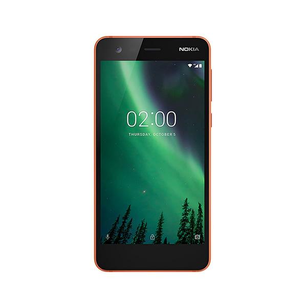 Nokia 2 hình 0