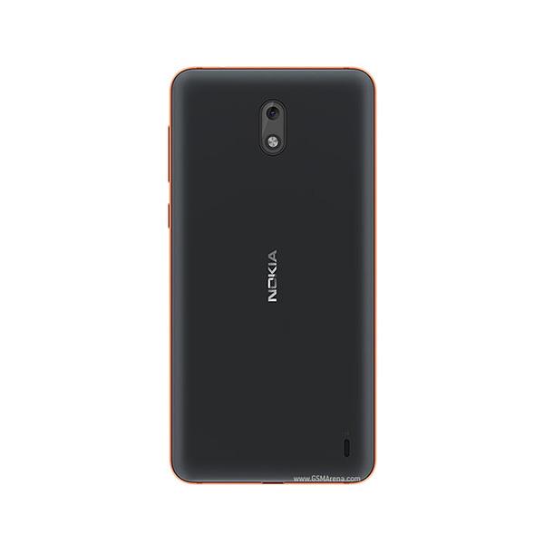 Nokia 2 hình 1
