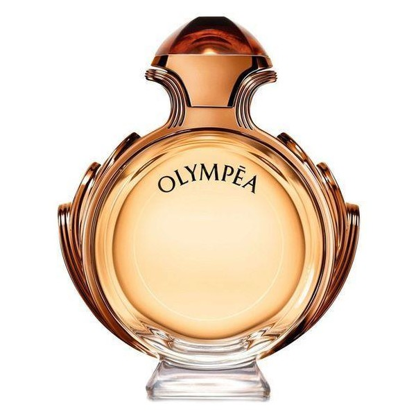 Nước Hoa Nữ Paco rabanne - Olympea intense 80ml hình 0