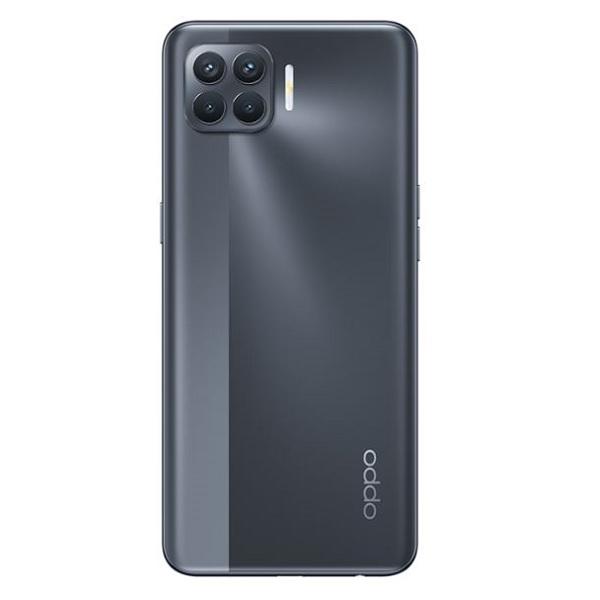 OPPO A93 128GB Ram 8GB hình 1