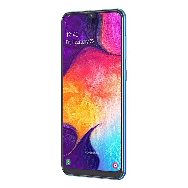 Samsung Galaxy A50 128Gb A505 hình 0