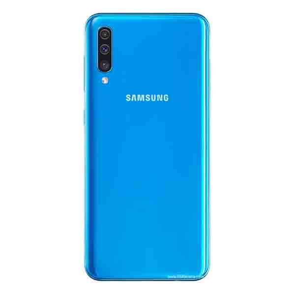 Samsung Galaxy A50 128Gb A505 hình 1