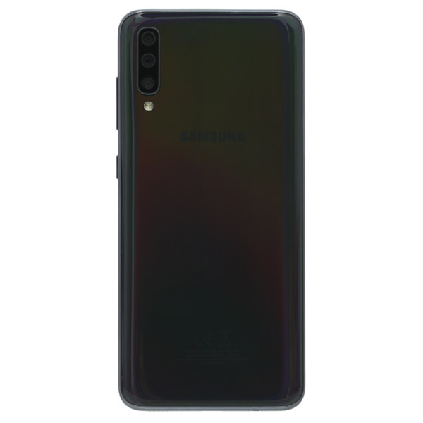 Samsung Galaxy A70 A705 99% - Hàng Trưng Bày hình 1