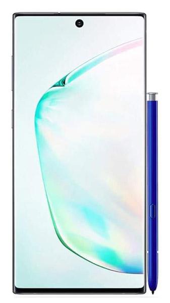 Samsung Galaxy Note 10 hình 0