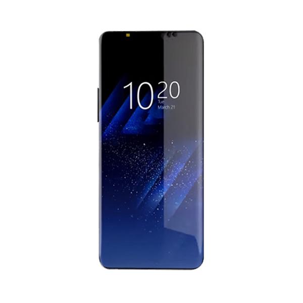 Samsung Galaxy Note 9 hình 0