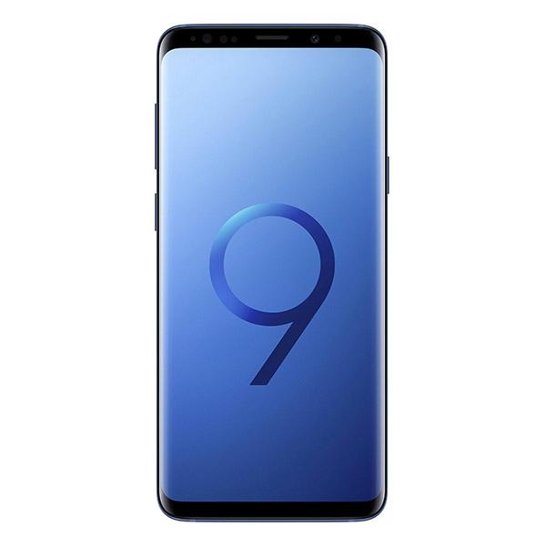 Samsung Galaxy S9 Plus 64Gb G965 Hàn Quốc ( New 100% ) hình 0