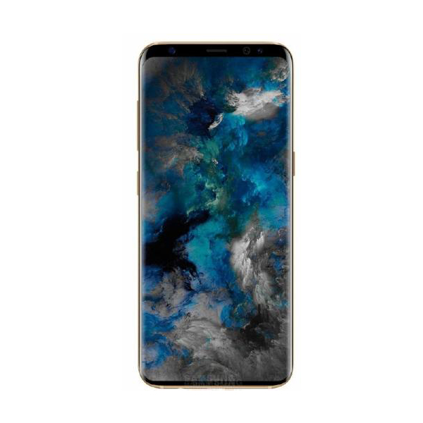 Samsung Galaxy S9 Plus G965 128Gb hình 0
