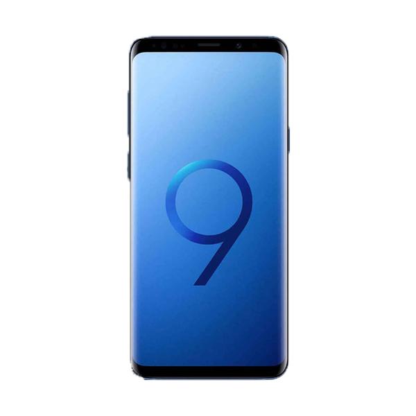 Samsung Galaxy S9 Plus G965F 256Gb hình 0