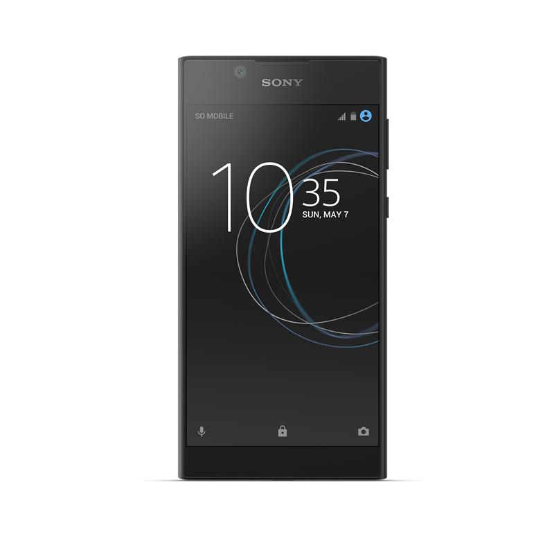 Sony Xperia L1 G3312 hình 0