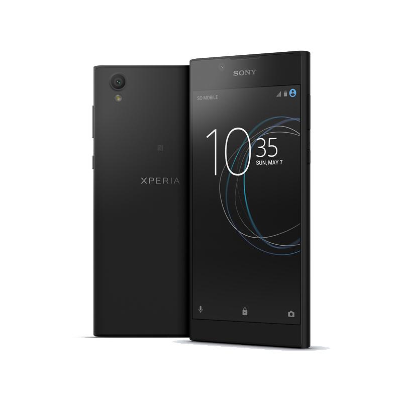 Sony Xperia L1 G3312 hình 2