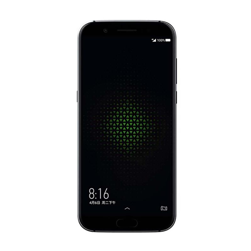 Xiaomi Black Shark 64Gb Ram 6Gb hình 0