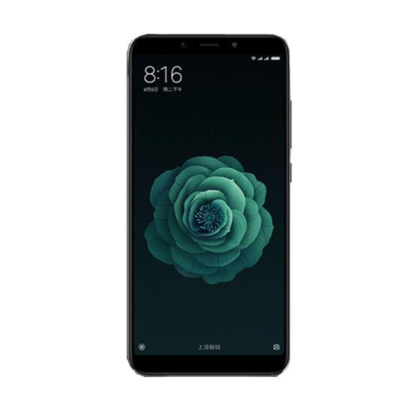 Xiaomi Mi A2 32Gb Ram 4Gb 99% hình 0