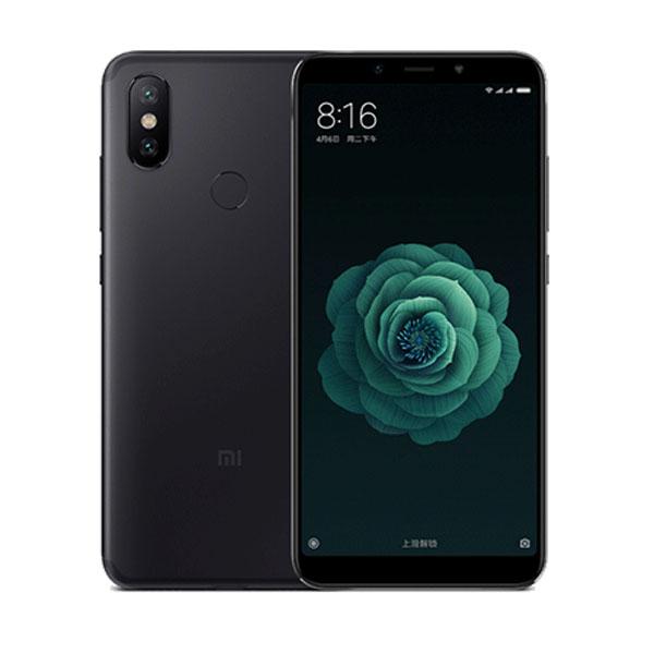 Xiaomi Mi A2 32Gb Ram 4Gb 99% hình 1
