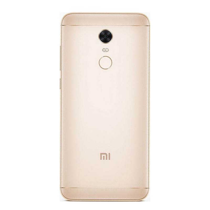 Xiaomi Redmi 5 Plus 32Gb Ram 3Gb hình 1