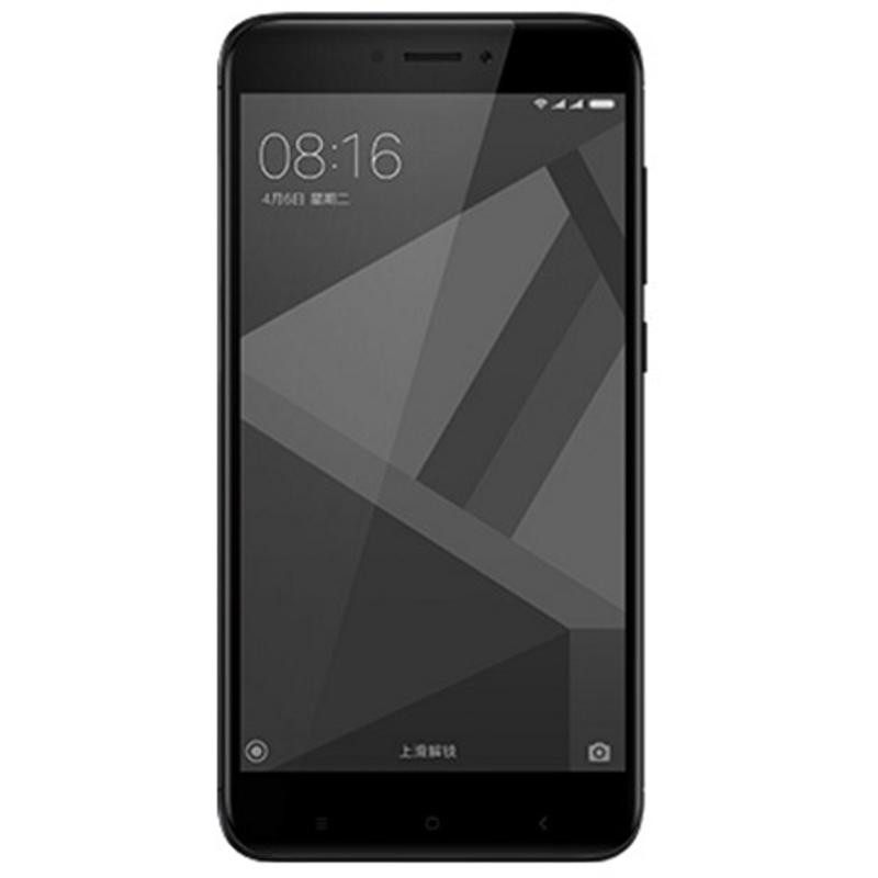Xiaomi Redmi 4X 32Gb hình 0